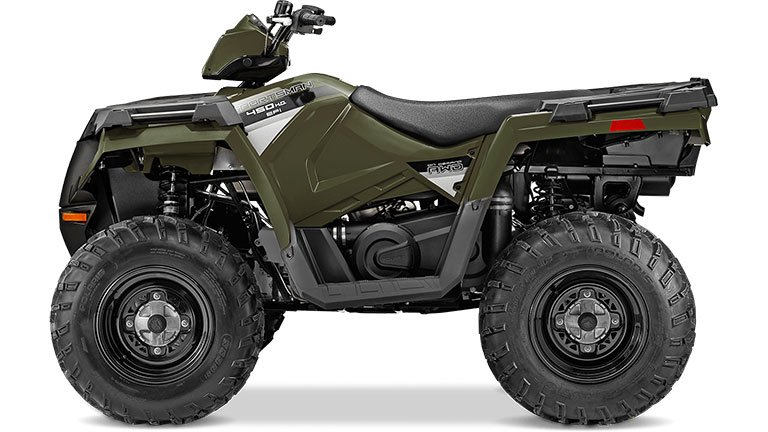sportsman-450-ho-sage-green