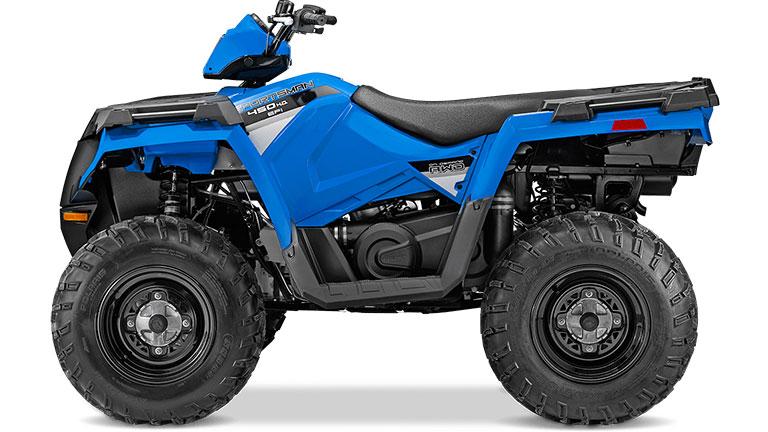 sportsman-450-ho-velocity-blue