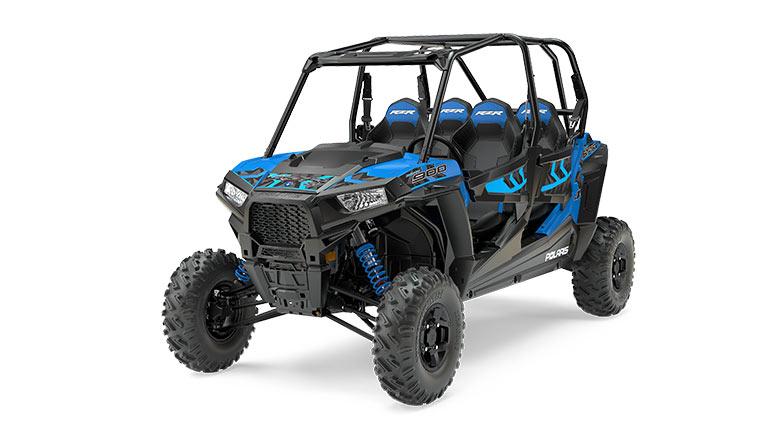 rzr-4-900-eps-velocity-blue