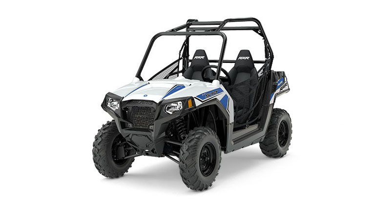 rzr-570-eps-white-lightning-trail-le