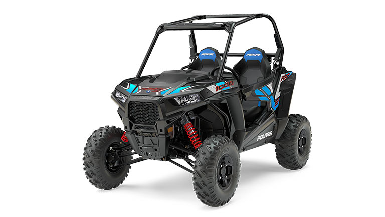 rzr-s-1000-eps-stealth-black