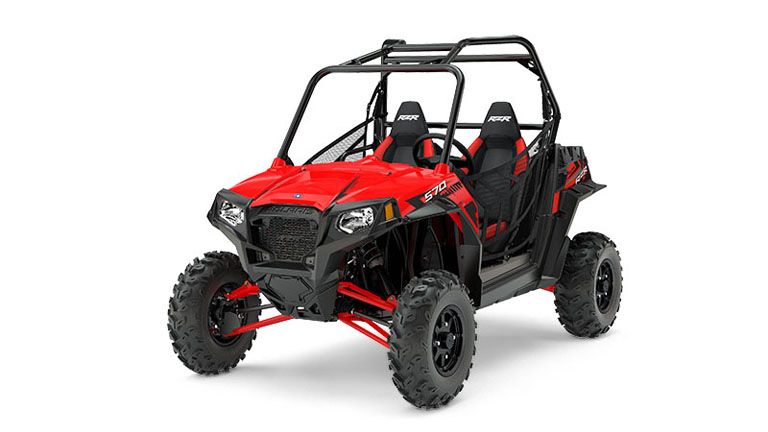 rzr-s-570-eps-indy-red