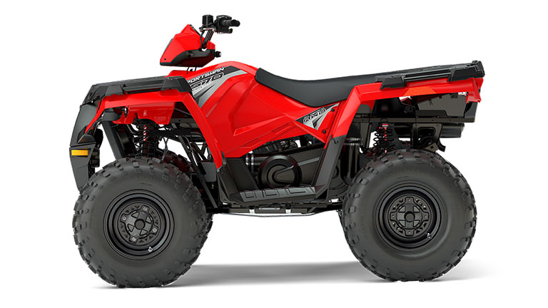 sportsman-570-efi-indy-red