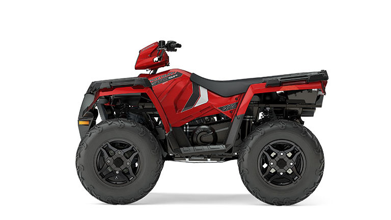 sportsman-570-sp-sunset-red