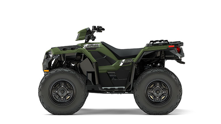 sportsman-850-sage-green