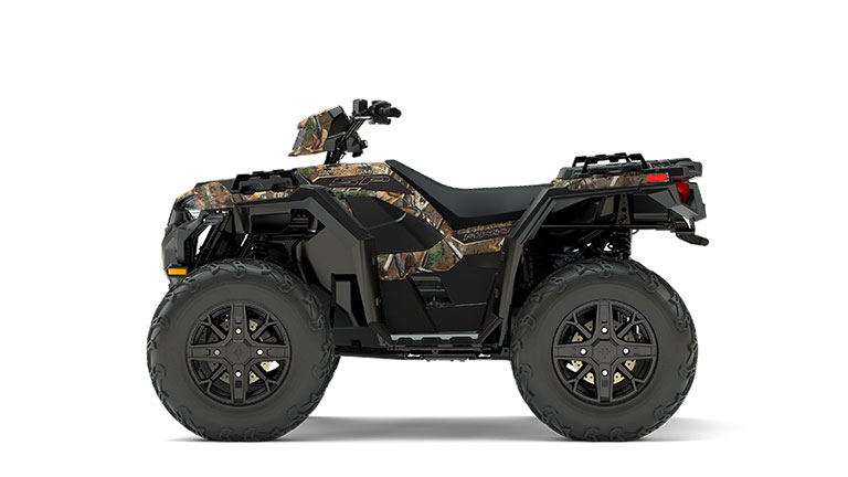 sportsman-850-polaris-pursuit-camo