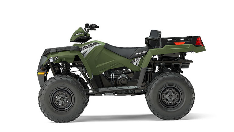 sportsman-x2-570-eps-sage-green
