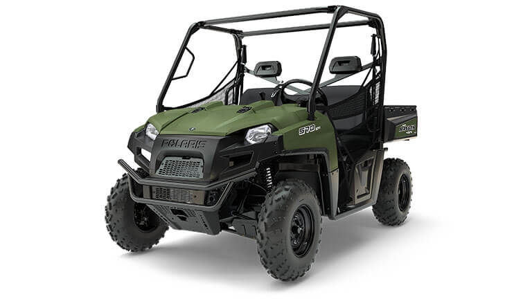 ranger-570-full-size-sage-green
