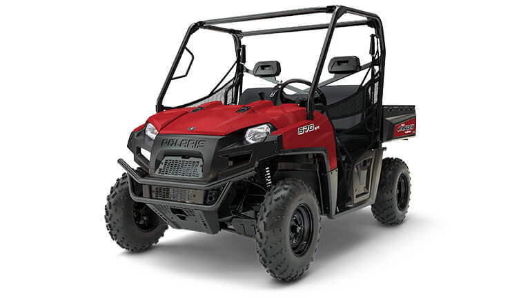 ranger-570-full-size-solar-red