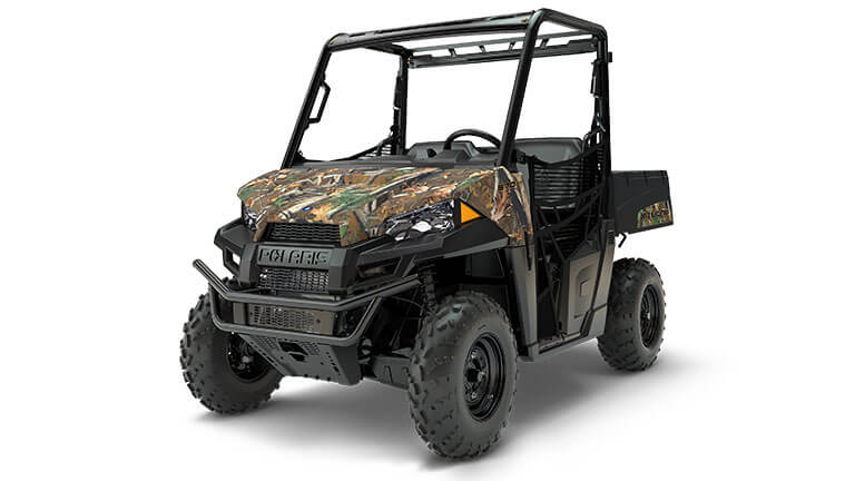 ranger-570-efi-polaris-pursuit-camo
