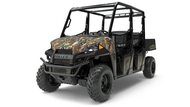 ranger-crew-570-4-polaris-pursuit-camo