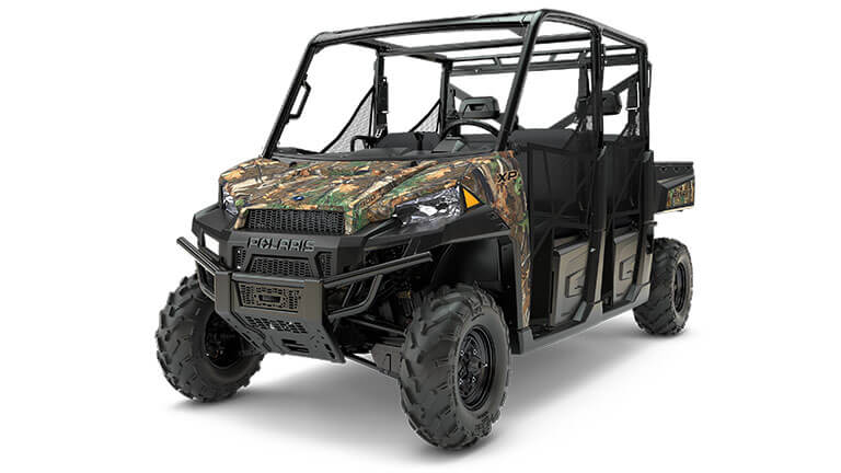 ranger-crew-xp-900-eps-polaris-pursuit-camo