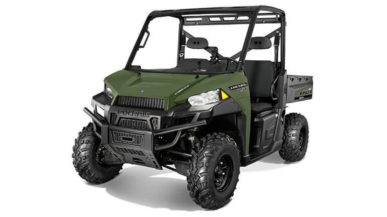ranger-diesel-hst-sage-green