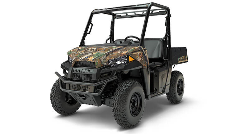ranger-ev-polaris-pursuit-camo