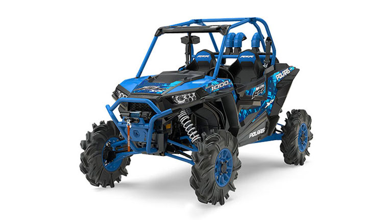 rzr-xp-1000-eps-high-lifter-edition